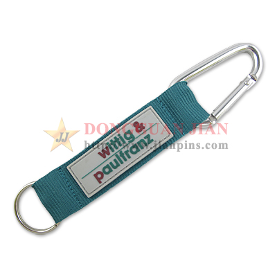 short lanyards for sale