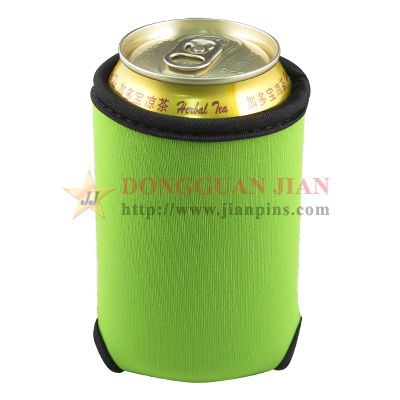 Neoprene Berverage Holder