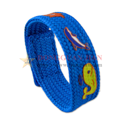 Wholesale Wristbands