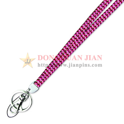 Gem Lanyards