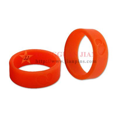 Custom o Rings