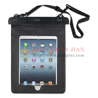 PVC Waterproof Phone Bags