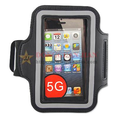 Bracelets de téléphone portable
