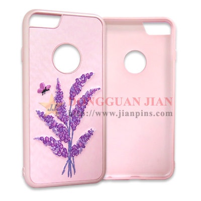 cheap cell phone cases