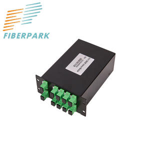 China  DWDM Module supplier