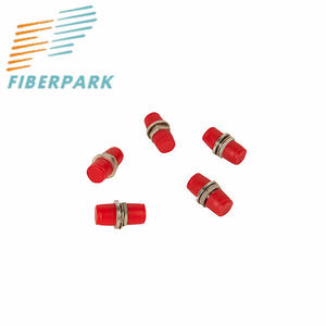 China FC Adaptor supplier