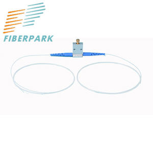 China Optical Tunable Attenuator supplier