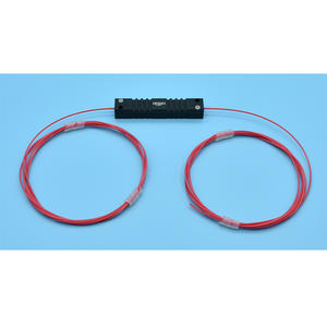 1310&1550nm High Power Isolator