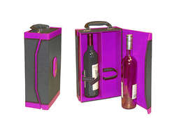 Wine