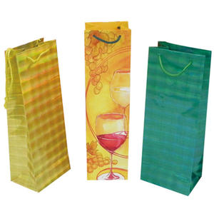 China Printed colorful Gift bag manufacturer,paper carry bags.