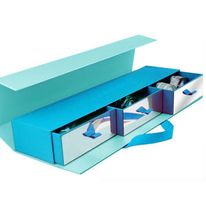 China Custom drawer box manufacturer