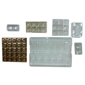 China ECO Blister Tray manufacturer