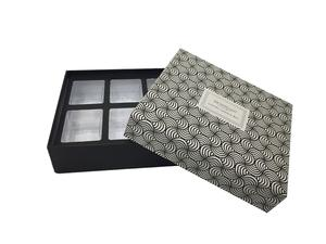 China Chocolate gift boxes, chocolate packaging design manufacturer