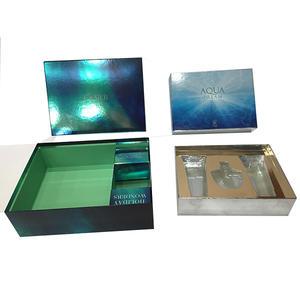 cosmetic packaging,custom gift packaging