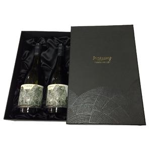 wine gift box,Wine, Liquor, Alcohol,  box,  Packaging with insert
