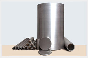 aluminum 7068,super high strength aluminum alloys
