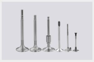 aluminum-silicon alloy,hypereutectic aluminum Inlet ValvesValve Retainers