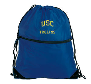 nylon drawstring bag,polyester drawstring bag