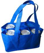 non-woven bag