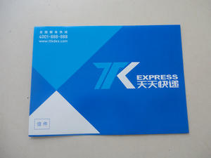 printing service for envelop,express envelop