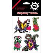 tattoo sticker-2