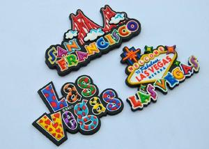fridge magnet print and production service