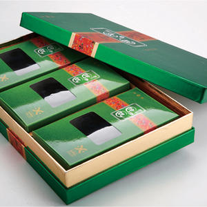 Gift Box For Food