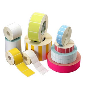 label print and production service