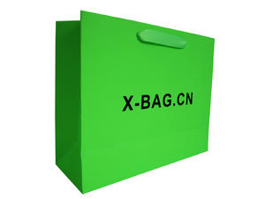 china manufacturer of paper bag,shopping bag
