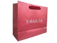 art paper bag