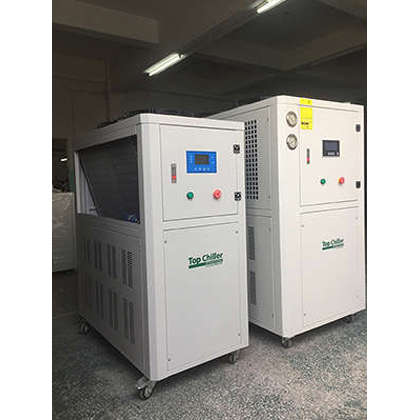 small glycol chiller Portable Glycol Chiller glycol water chiller glycol/water cooling glycol water air cooled industrial chiller glycol type industrial water chiller Glycol Cooling System glycol chillers glycol cooling chillers glycol chiller