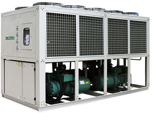 Air Cooled Screw Chiller air cooled screw type water chiller air cooled screw water chiller air cooling screw compressor water chiller screw type air cooled chiller screw compressor air chillers screw air cooled chiller air to water screw chiller
