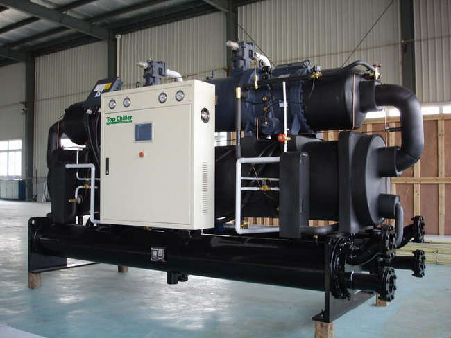 Carrier Water Cooled Screw Chiller hanbell screw compressor water chiller industrial water cooled screw chiller screw compressor water chiller screw compressor water cooled chiller screw type water chiller screw type water chillers Water Cooled Screw Chiller water cooled screw chiller machine water cooled screw chillers
