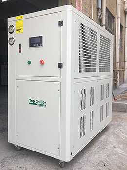 Air Cooled Laser Chillers Chiller for Laser marking and cutting machine CO2 Laser Chiller laser chiller laser chiller unit laser chillers laser cooling chiller laser cutting machine chiller Laser machinery chiller Laser Water Chiller