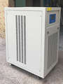 Portable 2.5CT chiller  MRI medical air cooled water chillers