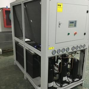 China quality and best price CT MRI welding machine Semi conduct water chiller supplier