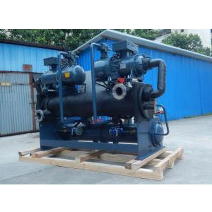 topchiller brand energy saving Dairy Milk cooling water cooled water chillers