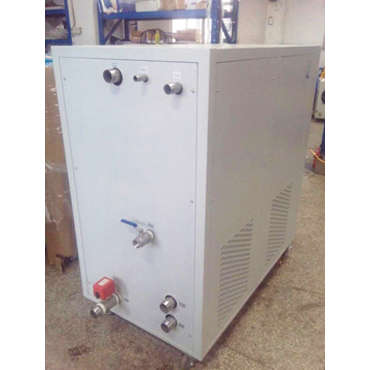 -5C- -45C glycol water chiller Brewery/beverage glycol chiller Ethylene Glycol Ethylene Glycol Chiller Ethylene Glycol Coolant Glycol / Water Heat Transfer Systems glycol beer chiller glycol chiller Glycol Chiller for Brewery Glycol chiller for Chemical pharmaceutical