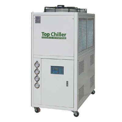 chiller boiler system chiller coil CNC machine oil chiller unit industrial oil cooling chiller spindle oil cooling chiller portable oil chiller oil cooling chiller oil cooled chiller oil chillers oil chiller