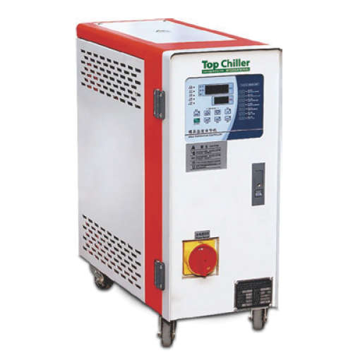 water temperature controller