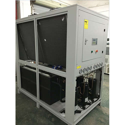 lab chiller lab chillers Mini chiller for Lab testing usage laboratory chillers laboratory chiller CT chiller Welding and package machine chiller welding chiller welding machine chiller welding machine industrial water chiller