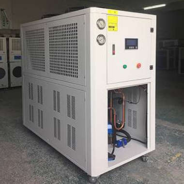 -5C- -45C glycol water chiller air cooled glycol chiller air cooled glycol water chiller air glycol Air to water cooled glycol chiller Good performance air cooled glycol chiller 10HP air cooled water chiller Good performance air cooled glycol chiller glycol water air cooled industrial chiller air to water glycol chillers