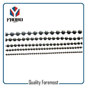 Gunmetal Ball Chain,gunmetal ball and chain