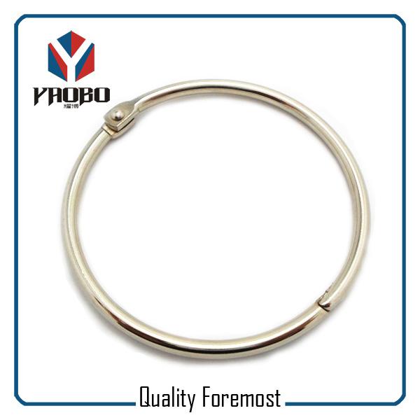 Binder Ring