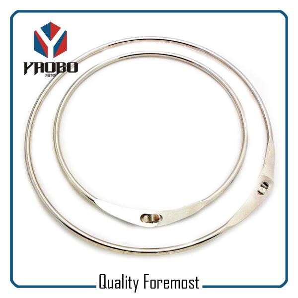 Big Size Binder Ring