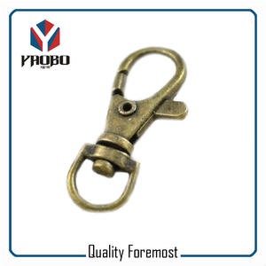 38mm Snap Hook,snap hook for belt,snap hook for key