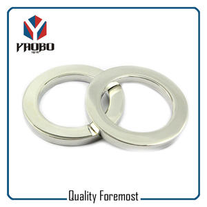 Flat Wire o ring,strong o ring,stainless steel o ring