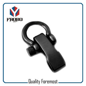 Stainless Steel Shackle,stainless steel Bow shackle