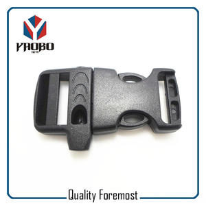 black buckles,plastic buckle,25mm plastic buckle