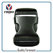 Good Quality Buckles